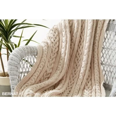 braided cable knit pattern 30 free knitting patterns for knee rugs knitting bee