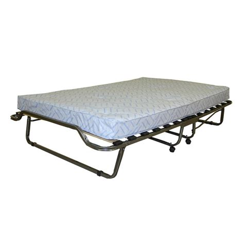 fold up double bed venice fold up guest bed small double 4 guest beds