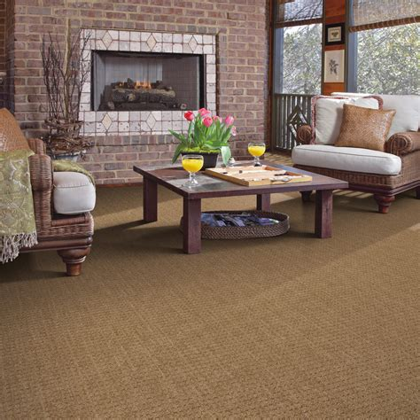 how to carpet a room family room carpet ideas marceladick