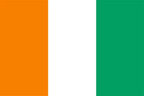 cote divoire cote d ivoire flag cote d ivoire culture and cote d
