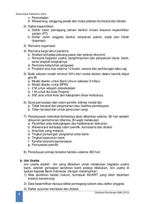 format surat pernyataan direksi contoh surat pernyataan direksi zentoh