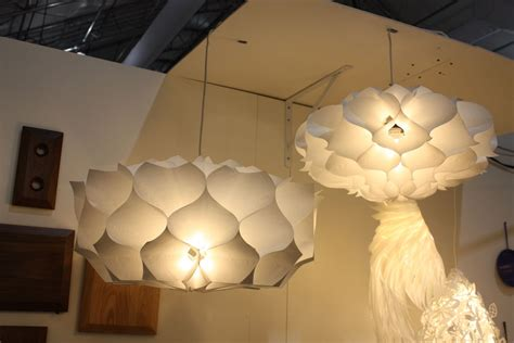 cool lighting las vegas market showcases cool lighting of all styles