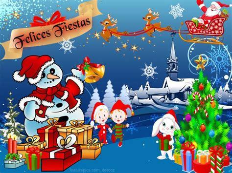 imagenes animadas de navidad y año nuevo 2018 im 225 genes tarjetas y postales de navidad y a 241 o nuevo 2018