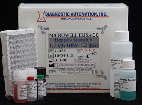 toxo test toxoplasma gondii test toxo igm test rapidtest