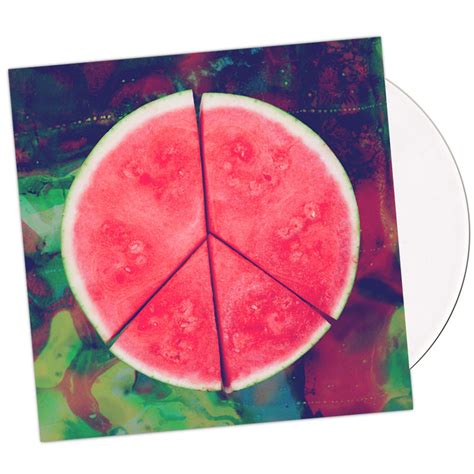 Ep Delicious Vinyl - peace delicious ep album review everywhere