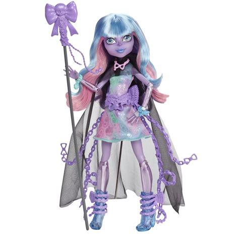 haunted doll 2015 new high dolls 2015 haunted www pixshark
