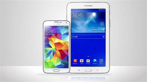 Tablet Samsung Galaxy S5 coby tablet o2 free galaxy tablet when you buy a samsung galaxy s5 cnet de