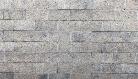 pattern in wall free photo brick wall grey pattern texture free
