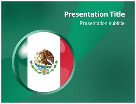 mexico ppt powerpoint templates mexico powerpoint