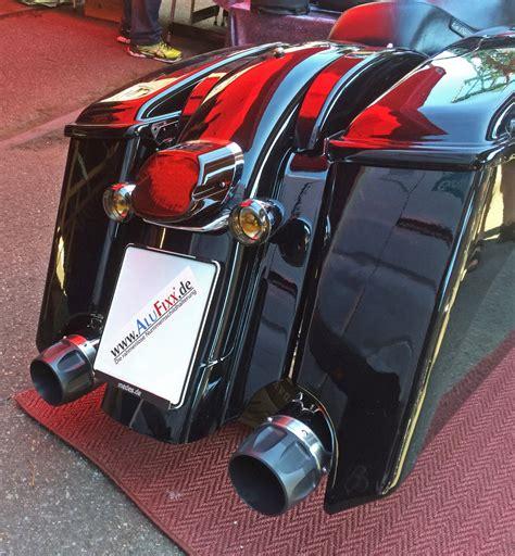 Ebay Austria Motorrad by Alufixx Bike Rahmenloser Motorrad Kennzeichenhalter