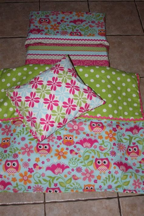 Nap Mat Covers With Pillow And Blanket by 33 Best Images About Nap Mat Covers And Blankets On