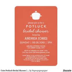 the 25 best ideas about potluck invitation on thanksgiving invitation goat cheese