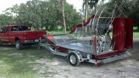 aluminum boat trailers nz aluminum boat trailers custom built to spec 14 to 45