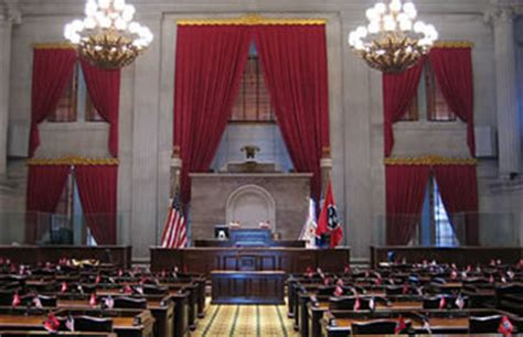 tennessee house of representatives tennessee house passes bond bill to help volkswagen and hemlock clarksville tn online