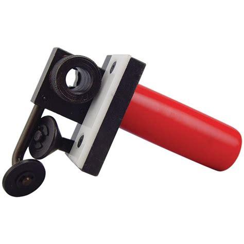 Door Installation Tools quot the skinner quot door panel installation tool tp tools equipment