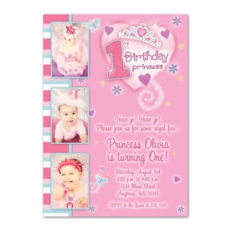 Customize Your Own Birthday Card