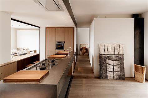 casa e design in legno arredamento