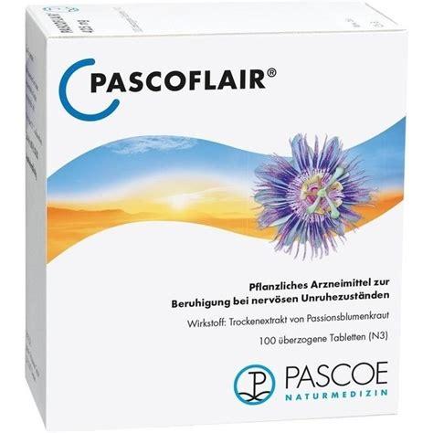 Giropay by Pascoflair 425 Mg 252 Berzogene Tabletten 100 St 252 Ck