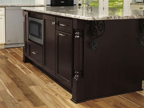 homecrest microwave cabinet other metro by masterbrand 1000 images about renovation success story a new kitchen