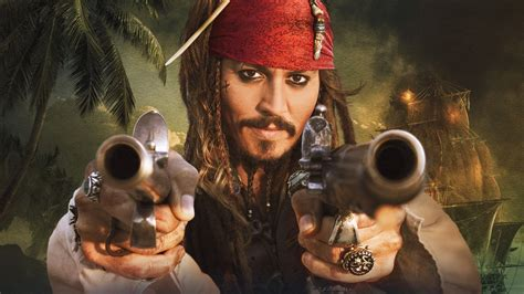 wallpaper hd jack sparrow jack sparrow download hd wallpapers