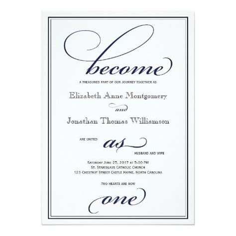 Christian Wedding Invitations by 245 Best Images About Christian Wedding Invitations On