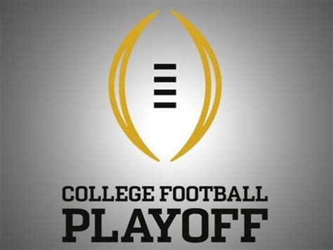 university that doesnt know what equality means 2015 four scenarios that will make the college football playoff