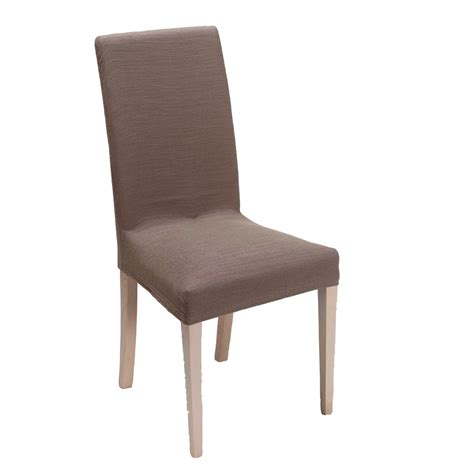 Housse Extensible De Chaise by Housse Chaise Extensible Blancheporte