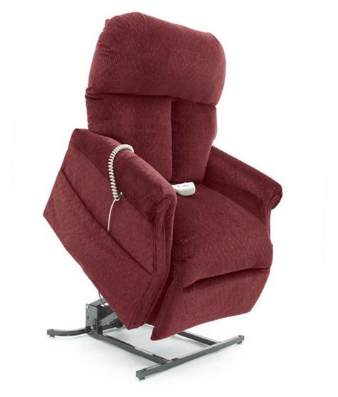pride d30 electric recliner lift chair in australia
