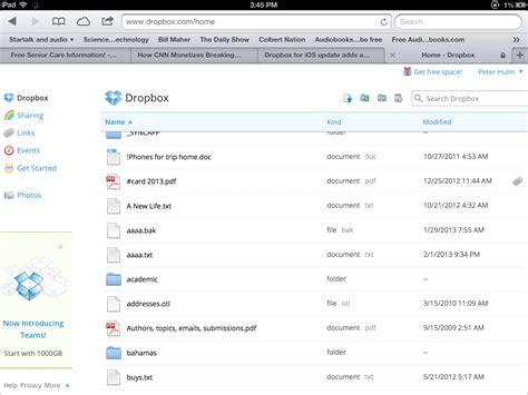 dropbox software dropbox standaloneinstaller com
