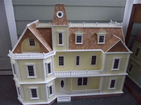 electric doll house electric doll house 28 images dollhouse electrical wiring autos post cinderella