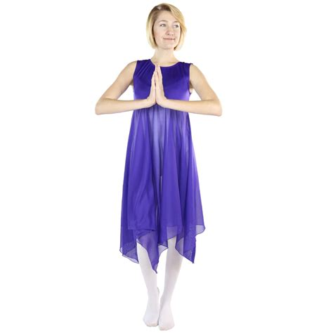 Promo Fashion Murah Fahrani Dress discount dress fashion dresses