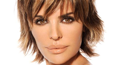 does lisa rinna have a son does lisa rinna have a son does lisa rinna have a son