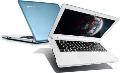 Lenovo Ideapad U310 Intel I3 4gb 500gb lenovo ideapad u310 13 3 intel i3 3217u 4gb 500gb