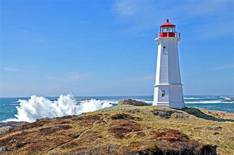 light house polskie latarnie morskie abcwypoczynku info