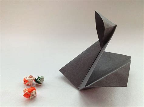How To Make A Paper Catapult - 17 best images about origami tutorial on
