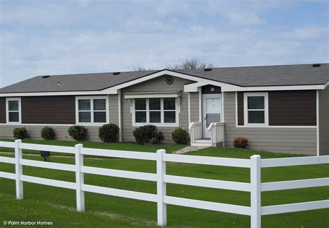 Valley Quality Homes Floor Plans pictures photos and videos of manufactured homes and