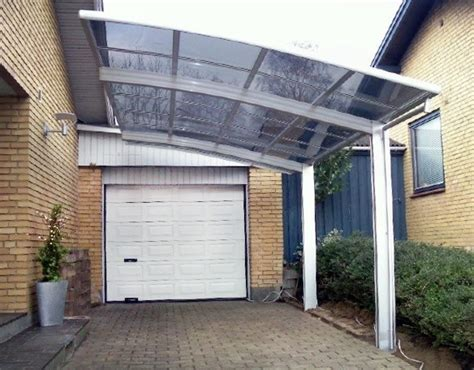 Carport Kaufen by Design Carport Kaufen Pdf Woodworking