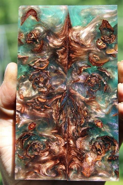 pin  burl woods