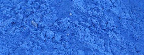 Folie Lapiz Blau by Www Seilnacht