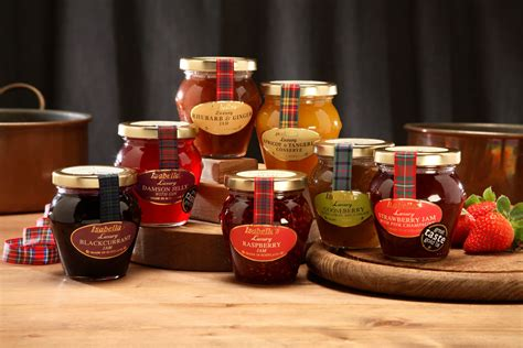 Jamz Jamz s preserves award winning jams marmalades and
