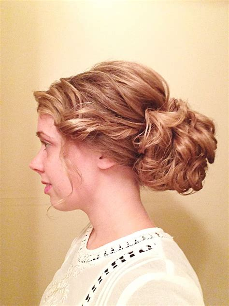 Pentecostal Hairstyles For Hair by 17 Best Ideas About Apostolic Pentecostal Hair On