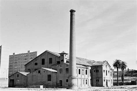 fotos antiguas hospitalet de llobregat la antigua f 225 brica can suris cornell 225 de llobregat