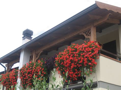 tettoie per balconi in legno tettoie per balconi tettoie da giardino guida alla