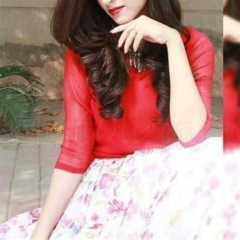 stylish cool pic of girls hidden 32 best stylish dpz images on pinterest stylish dpz