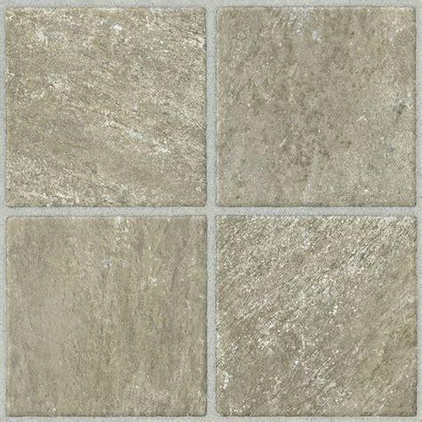 menards vinyl flooring designers image gold series vinyl tile 12 quot x 12 quot at menards 174