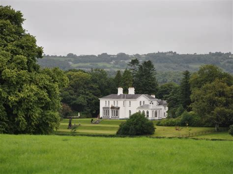 historic luxury manor coolclogher vrbo