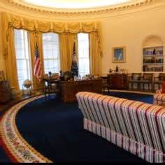 bill clinton oval office decor presidential style oval office rugs president bill