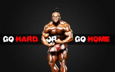 kai greene wallpaper quotes bodybuilding high quality wallpapers high