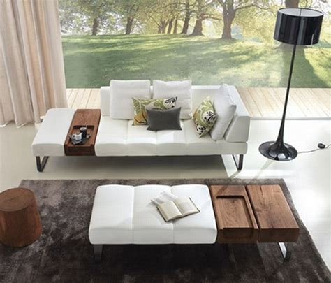 creative sofa ideas new sofas from riva function and style