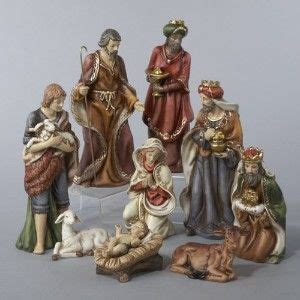 1000 images about nativity scenes on pinterest nativity